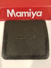 Mamiya 645 AFD III, AFD II, AFD, AF FILM HOLDER / FILM BACK CAP (C)