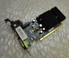 512MB XFX PV-T72P-RAMG Geforce 7300 LE VGA DVI PCIe Graphics Card