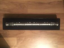 Star Wars Darth Maul Lightsaber Signature Edition Master Replicas SW-108S