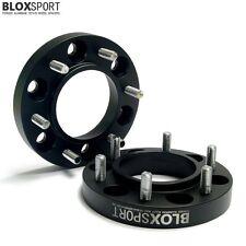 4pcs 35mm Hub Centric Wheel Spacer for Toyota Land Cruiser Prado 120,150,Hilux
