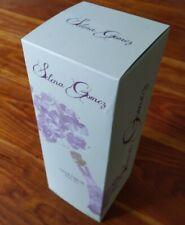 Selena Gomez by Selena Gomez Women's EDP Perfume Spray 3.4 oz Brand New In BOX