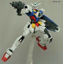 DABAN Model MG 1/100 6610 AGE-1 Standard Type Gundam Model Toys Assembly kits