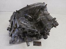 06 Kawasaki Brute Force 750 KVF750 4x4 Genuine Crankcase Crank Rod Transmission