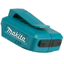 Makita DEBADP05 Akku-USB Adapter