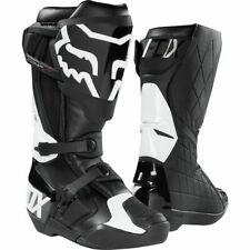 FOX Comp R Boots Black Motocross Mx Off Road Boot Sale