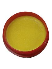 PAIN RELIEF Cream HANDMADE ALL Natural MUSCLES & JOINT RELIEF ARTHRITIS RELIEF