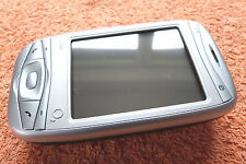 XDA Mini s * Silber 2,8Zoll * FAST NEU * Slider Smartphone Organizer WLAN GSM #1