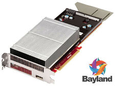 New AMD Radeon Sky 700 Graphic Card (100-505805)