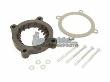 Volant Vortice Throttle Body Spacer 2011-2014 Ford F-150 / Mustang 5.0L V8 ALL