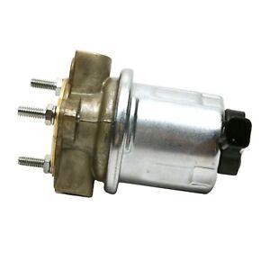 For Dodge Ram 2500 Ram 3500 5.9L 1998-2002 Fuel Lift Pump Delphi HFP923