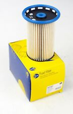 COMLINE FUEL FILTER FOR PORSCHE CAYENNE 92A 4.2 3.0 | VW TOUAREG 3.0 4.2 EFF261