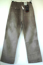 "BIG STAR SHANE NUTS JEANS, WAIST 26"", LEG 32"", BRAND NEW WITH TAGS, RRP £54.99"