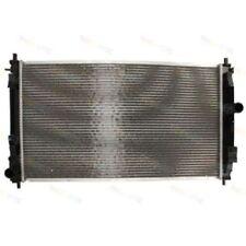 Motorkühler Wasserkühler Kühler Dodge Avenger Caliber Journey Chrysler Jeep MM