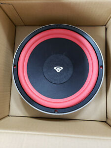 """Genuine Cerwin Vega 10"""" Woofer 200 Watts, Replacement for E-710 LSCGL1030"""