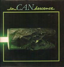 Can(Vinyl LP)InCANdescence-Virgin-OVED 3-UK-1981-VG/Ex+