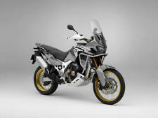 2019 Honda Crf1000 Africa Twin Adventure Sports