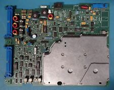 Hp Agilent Keysight 08560-60088 A15 Frequency Control Board Assembly