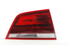 Genuine BMW F25 SUV Rear Light Tailgate Led Left OEM 63217217313