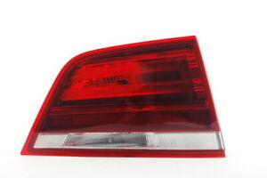 Genuine BMW F25 SUV Rear Light Tailgate Led Left OEM 63217217313