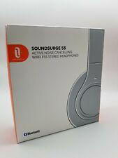 Taotronics Soundsurge 55 Active Noise Cancelling Wireless Stereo Headphones OB