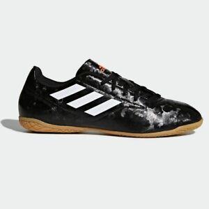 adidas Conquisto II IN Sportschuhe Fußballschuhe Hallenschuhe 39 1/3 Top