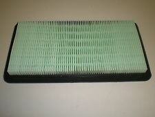 AIR FILTER REPLACES HONDA 17211-Z0A-013 GCV520,GCV530,GXV530 16 HP VERTICAL