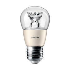 Ampoule Led LUSTER PHILIPS MASTER 3.5W-- 25w E27 ES