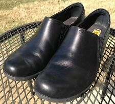 Ladies Clark shoes