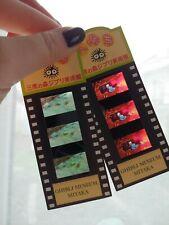 Ghibli Museum Ticket Mitaka Das wandelnde Schloss Howl's Moving Castle  Arrietty