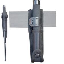"Protec 21"" Baton Holder Suitable For ASP, Casco and Autolock batons"