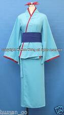 Yu Yu Hakusho Yukina Cosplay Costume Size M Human-Cos