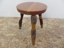 Sedia vecchie in vendita sedie e sgabelli ebay