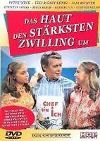 Das haut den stärksten Zwilling um von Franz Josef Gottlieb | DVD | Zustand gut