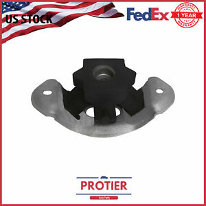 Fits: 97-09 Ford Thunderbird/ Jaguar S-Type/ Lincoln LS Transmission Mount A5253