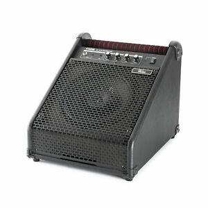 Fame AP-40 E-Drum Monitor 40W