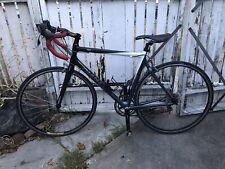 Giant Road Bike Tcrc2