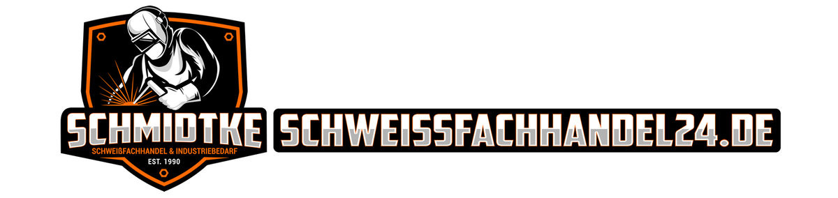 schweissfachhandel24