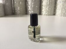 CND Solar Oil Mini 3.7ml x2 **PERFECT BRIDAL WEDDING GIFT TRAVEL SIZE**