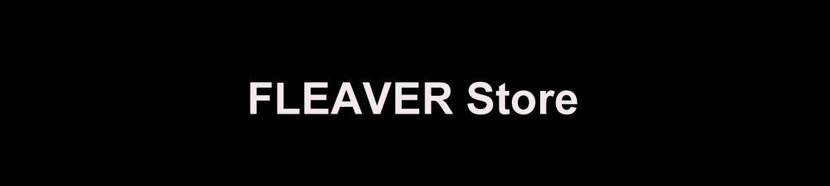 FLEAVER