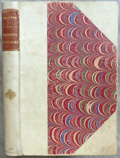 Curiosités de l'histoire musicale des anciens Pays-Bas, de Vander Straeten -1867