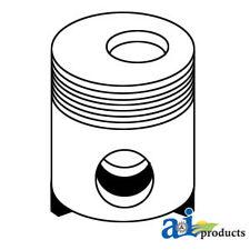 John Deere Parts PISTON RE28919 510B (4045D ENG),493D (4045D ENG),490D (4045D EN