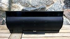 Teufel * 2-Wege Center Lautsprecher CL 100 C aus Columna * 100 Watt schwarz