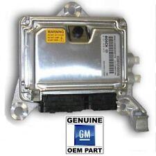 01-04.5 LB7 6.6L GM Chevrolet Duramax Diesel OEM Bosch FICM (2064-OE)