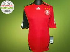 Fußballnationalmannschafts-Trikots aus 2006 aus Deutschland