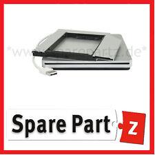 HD CADDY Hard Disc Frame + External USB SuperDrive Case Apple MacBook Pro