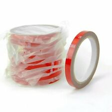 "1 x 3M Double Sided Adhesive Mounting Tape 106"" x 0.4"" For Door Handles Pillar"