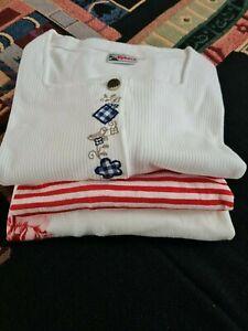 Kleiderpaket *** Größe *** 44/ 46 Verschiedene Marken !!!!