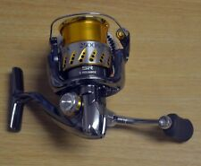 SHIMANO 07 STELLA 2500FD Spinning Reel With 2500S Spool In really good condition