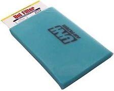 Bulk Fine Foam Filter 65 PPI 12x16x5/8in Uni BF-1