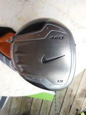 Nike Ignite 460 13* Driver Fujikura graphite shaft Stiff Flex